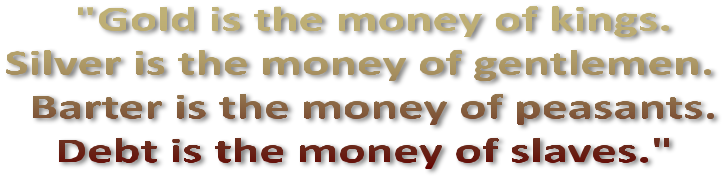 http://justthinking.us/sites/default/files/image/Word Art/Gold is the money of kings.png